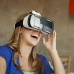VR普及への3つの課題とは