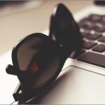【保存版】初心者がブログ収入で稼ぐ仕組みとコツまとめ