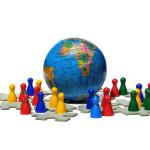 貧乏人が知らないグローバル化の本質的な意味とは