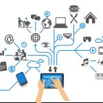 IoTとは何か?国内外のIoT活用事例15選