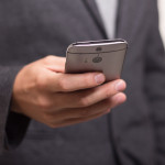 堀江貴文に学ぶ、起業して儲かるネットビジネスの4原則