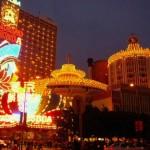 カジノでギャンブル依存症は増えるのか