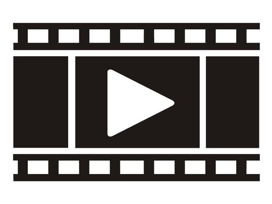 動画マーケティングの可能性は | 起業家.com