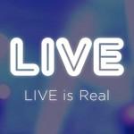 LINE LIVEが1周年で総配信時間は11年超えに