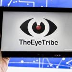 Facebookが視線トラッキングの『Eye Tribe』を買収