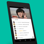 新機能『Super Chat』でYouTuberのマネタイズが加速