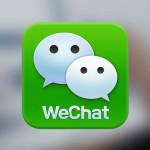 アジア最大メッセンジャーWeChatの驚くべき数字